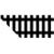 Intermodal Icon